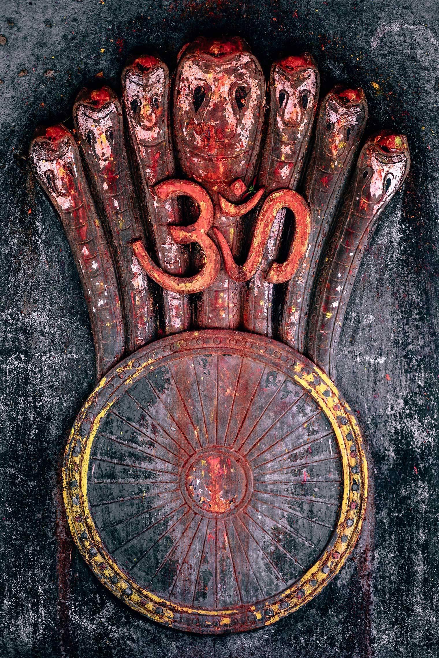 Comprendre et harmoniser ses chakras : introduction